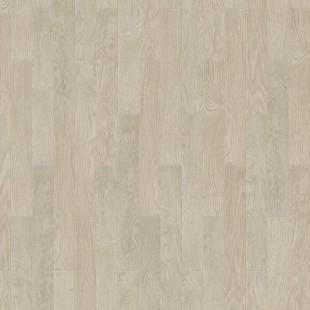 Ламинат Tarkett коллекция Gallery mini Сезанн 504450006