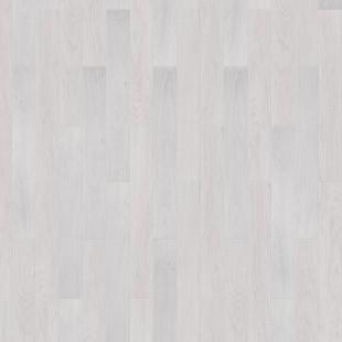 Ламинат Tarkett коллекция Gallery mini Дега 504450001