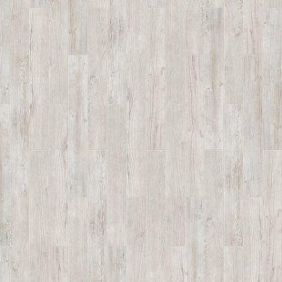Ламинат Tarkett коллекция Gallery mini Моне 504450003