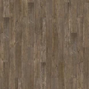 Ламинат Tarkett коллекция Gallery mini Ренуар 504450005