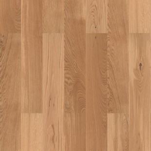 Паркетная доска Tarkett коллекция Step XL Дуб Барон Рустик 550184047