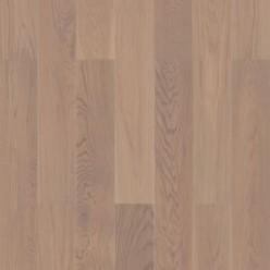 Паркетная доска Tarkett Step XL&L Дуб роял серый браш L 550184054
