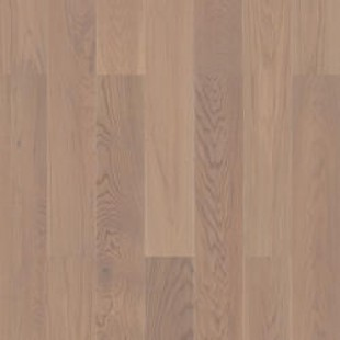 Паркетная доска Tarkett коллекция Step XL&L Дуб роял серый браш L 550184054