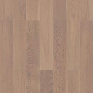 Паркетная доска Tarkett коллекция Step L Дуб Роял Серый Браш 550184057