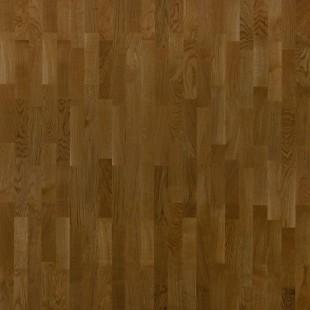 Паркетная Доска Sinteros коллекция Europarquet Дуб янтарный 550053041