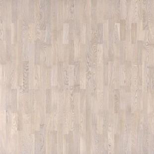 Паркетная Доска Sinteros коллекция Europarquet Дуб полярный 550053051