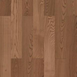 Паркетная доска Tarkett коллекция Tango Classic Classic Ясень Особый 1-полосный 550182004