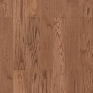 Паркетная доска Tarkett коллекция Tango Classic Дуб медный 1-полосный 550182005