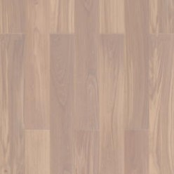 Паркетная доска Tarkett Tango Classic Дуб Сепия 1-полосный 550182003