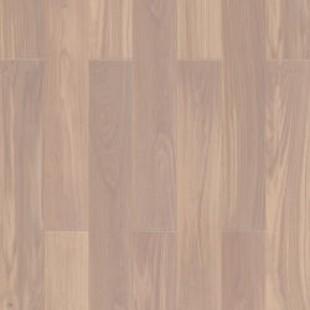 Паркетная доска Tarkett коллекция Tango Classic Дуб Сепия 1-полосный 550182003