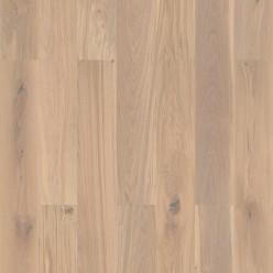 Паркетная доска Tarkett Tango Classic Дуб Миндальный 1-полосный 550182007