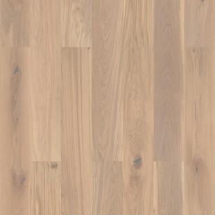 Паркетная доска Tarkett коллекция Tango Classic Дуб Миндальный 1-полосный 550182007