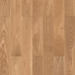 Паркетная доска Tarkett Tango Classic Дуб Коттедж 1-полосный 550182008