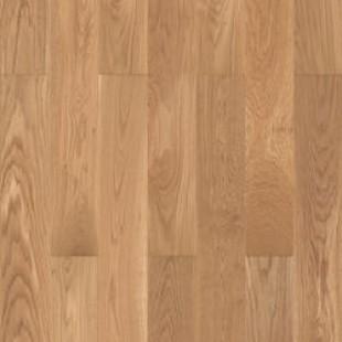 Паркетная доска Tarkett коллекция Tango Classic Дуб Коттедж 1-полосный 550182008