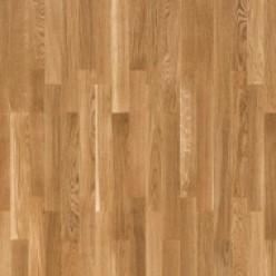 Паркетная доска Tarkett Timber Дуб Wave 3-полосный 550176002