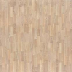Паркетная доска Tarkett Timber Дуб Светло-серый браш 550176009