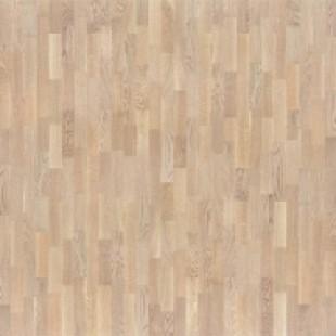 Паркетная доска Tarkett коллекция Timber Дуб Светло-серый браш 550176009