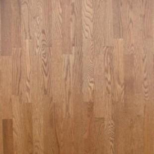 Паркетная доска Tarkett коллекция Timber Дуб Красный медовый браш 550176014