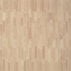 Паркетная доска Tarkett Timber Ясень белый 550176007