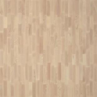 Паркетная доска Tarkett коллекция Timber Ясень белый 550176007