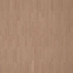 Паркетная доска Tarkett Timber Ясень дымчатый 3-полосный 550176008
