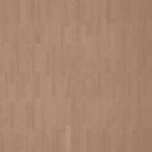 Паркетная доска Tarkett коллекция Timber Ясень дымчатый 3-полосный 550176008