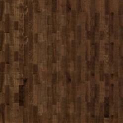 Паркетная доска Tarkett Timber Ясень коричневый 550176015