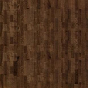 Паркетная доска Tarkett коллекция Timber Ясень коричневый 550176015
