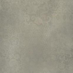 Виниловая плитка Tarkett Art Vinyl Blues Виктория 257014001
