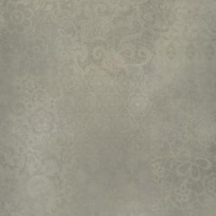 Виниловые плитка Tarkett коллекция Art Vinyl Blues Виктория 257014001