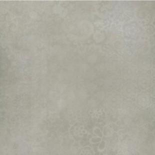 Виниловые плитка Tarkett коллекция Art Vinyl Blues Елена 257014003