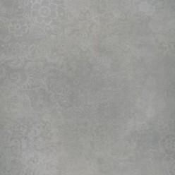 Виниловая плитка Tarkett Art Vinyl Blues Омаха 257014005