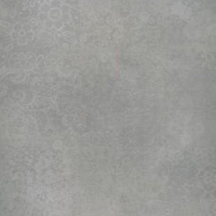 Виниловые плитка Tarkett коллекция Art Vinyl Blues Омаха 257014005