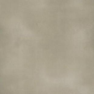 Виниловые плитка Tarkett коллекция Art Vinyl Blues Виндзор 257014000