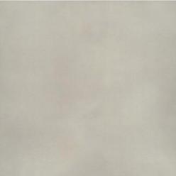Виниловая плитка Tarkett Art Vinyl Blues Эдмонтон 257014002