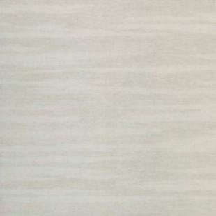 Виниловые плитка Tarkett коллекция Art Vinyl Blues Эссенс 257014006