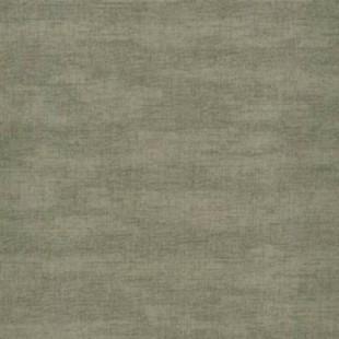 Виниловые плитка Tarkett коллекция Art Vinyl Blues Харвест 257014008