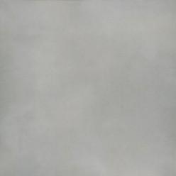 Виниловая плитка Tarkett Art Vinyl Blues Портленд 257014004