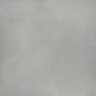 Виниловые плитка Tarkett коллекция Art Vinyl Blues Портленд 257014004