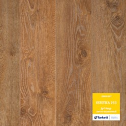 Ламинат Tarkett Estetica Дуб Натур светло-коричневый 504015033