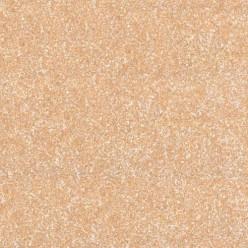 Виниловая плитка Tarkett Art Vinyl Murano Amber 257008003