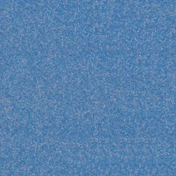 Виниловая плитка Tarkett Art Vinyl Murano Aquamarine 257008005