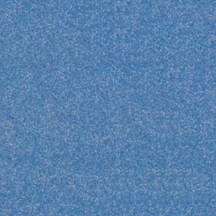 Виниловые плитка Tarkett Art Vinyl коллекция Murano Aquamarine 257008005