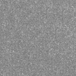 Виниловая плитка Tarkett Art Vinyl Murano Crystal 257008006