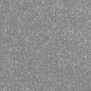 Виниловые плитка Tarkett Art Vinyl коллекция Murano Crystal 257008006
