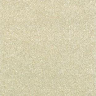 Виниловые плитка Tarkett Art Vinyl коллекция Murano Diamond 257008001