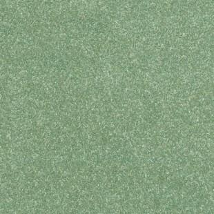 Виниловые плитка Tarkett Art Vinyl коллекция Murano Emerald 257008004