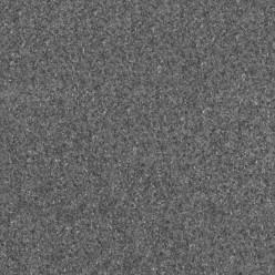 Виниловая плитка Tarkett Art Vinyl Murano Onyx 257008007