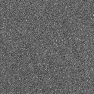 Виниловые плитка Tarkett Art Vinyl коллекция Murano Onyx 257008007