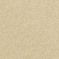 Виниловая плитка Tarkett Art Vinyl Murano Opal 257008002
